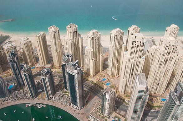 Китай придумывает, Дубай воплощает: первый 3D-печатный офис появится в Эмиратах. 322978.jpeg