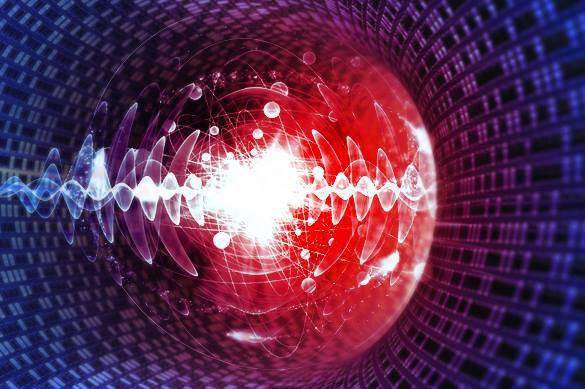 Квантовый метод позволит телепортировать живые организмы
