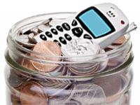 Эксперты прогнозируют рост цен на услуги сотовой связи