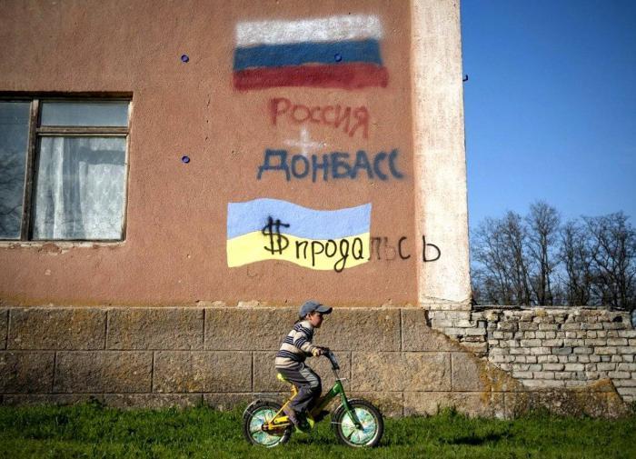 Второй по величине аэропорт России станет частным