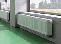 Москвичам отключили отопление в домах. 236979.jpeg