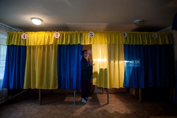 Что ждёт Юго-Восток Украины после референдума? - прямой эфир Pravda.Ru. 291979.jpeg