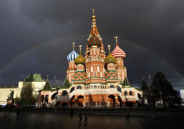 Владимир Брутер: России стоит готовиться к более жесткому ответу на санкции. Владимир Брутер: России стоит готовиться к более жесткому ответу