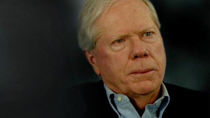 Пол Крейг Робертс: Шаг в сторону Кубы - шанс для США подорвать деятельность правительства острова.