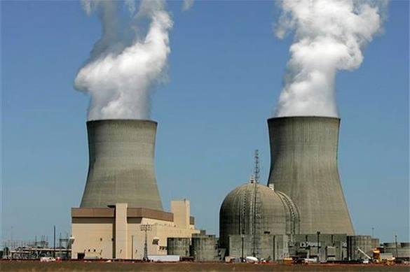 Россия может простроить для Китая новую атомную электростанцию. 373979.jpeg
