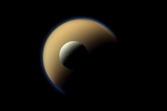 """Названы первые результаты поисков """"планеты икс"""" в Солнечной системе. 376979.jpeg"""