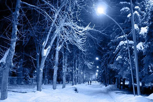 Зима негаданно нагрянет: синоптики обещают резкое похолодание. 378979.jpeg
