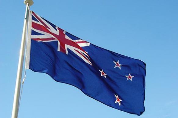 Власти Австралии запретят мигрантам проживать в двух крупнейших городах страны. 400979.jpeg