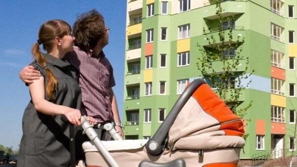 Программы жилищных субсидий на текущий год. 402979.jpeg