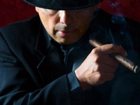 Мексиканская мафия убивает семь человек в день