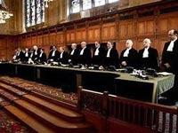 Россия предлагает создать международный суд по семейным делам