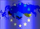 ПЛОХОЕ ПРЕДЗНАМЕНОВАНИЕ: САММИТ ЕС В СЕВИЛЬЕ НАЧАЛСЯ С ТЕРАКТА