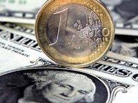 Бизнес-сводка: доллар почти не изменился, акции понизились. 240980.jpeg
