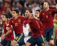 Испания пробилась в финал Евро-2012. 264980.jpeg
