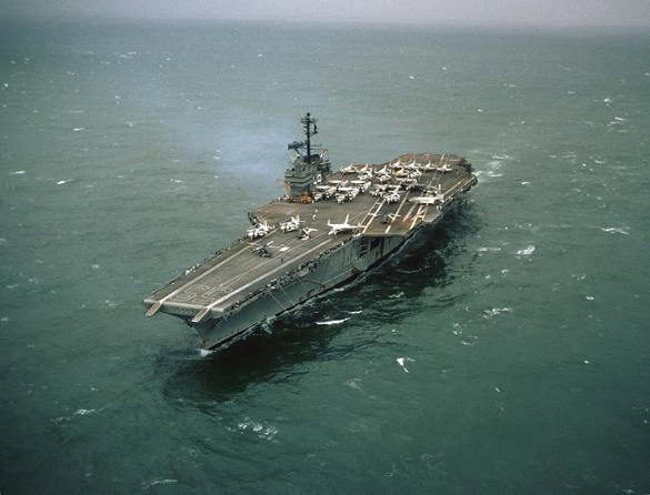 """Герои """"Фукусимы"""" брошены умирать. Авианосец США, миссия США, Фукусима, ВМС США"""