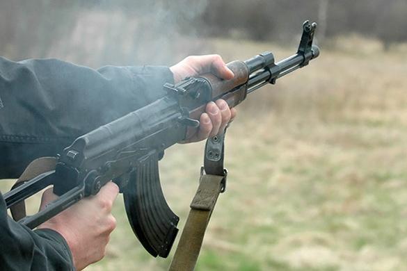 В Чечне старлей Росгвардии расстрелял четырех сослуживцев. 377980.jpeg