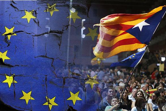 Румынский евродепутат разоблачил вмешательство России в дела Испании. 378980.jpeg