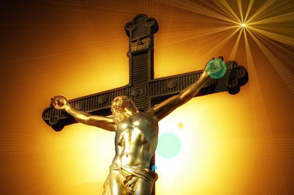 Украинцам навязали католическое Рождество. 379980.jpeg