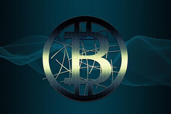 Залог в крипте и другие новости за минувшую неделю. 390980.jpeg