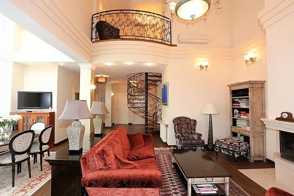 Спрос на аренду элитного жилья в Москве вырос на треть. 397980.jpeg