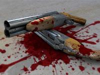 Жертвами семьи психопатов стали 6 человек
