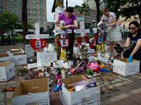 Мошенница получила из фонда жертвам теракта в Бостоне полмиллиона долларов. 284981.jpeg