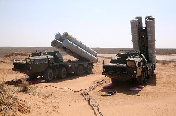 Российским ПВО доводилось перехватывать в Крыму беспилотники США. 305981.jpeg