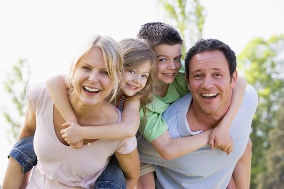 В РФ предложили уголовную ответственность за неправомерное изъятие из детей из семьи. В РФ предложили уголовную ответственность за неправомерное изъят