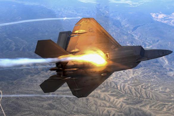 Американские военные пилоты могут справлять нужду во время полета с чрезвычайной легкостью. 396981.jpeg