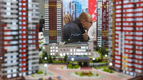 12 советов покупателям жилья в новостройках. 402981.jpeg