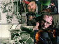 В Киеве покажут фильм «Оккупация. Мистерия», запрещенный к