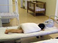 Менингит шагает по стране: очередной случай заболевания выявлен в омском детсаду. 284982.jpeg
