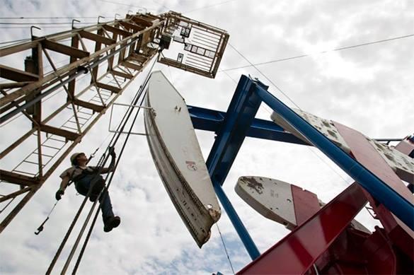 Кувейт готов вложить 7 млрд долларов в добычу трудноизвлекаемой нефти даже при текущих ценах. 305982.jpeg