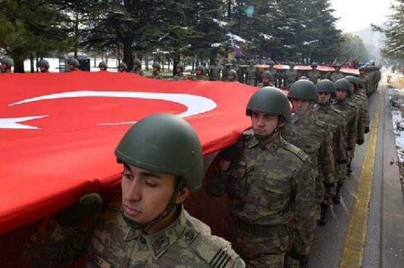 Выбор Турции требует уважения к себе. 388982.jpeg