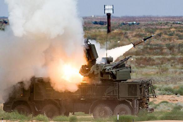 Госдеп возложил на Россию ответственность за сохранение ДРСМД. 394982.jpeg