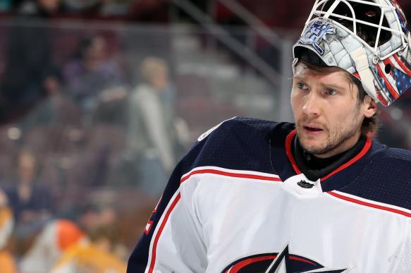 Бобровский лидирует в НХЛ по количеству сухих матчей. 401982.jpeg