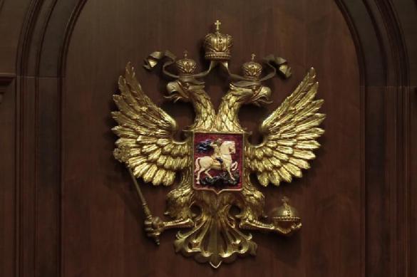 Проанализирован новый состав правительства Мишустина. 404982.jpeg