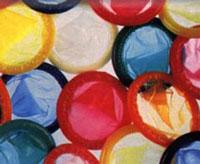 Петербургские власти будут делать госзакупки презервативов