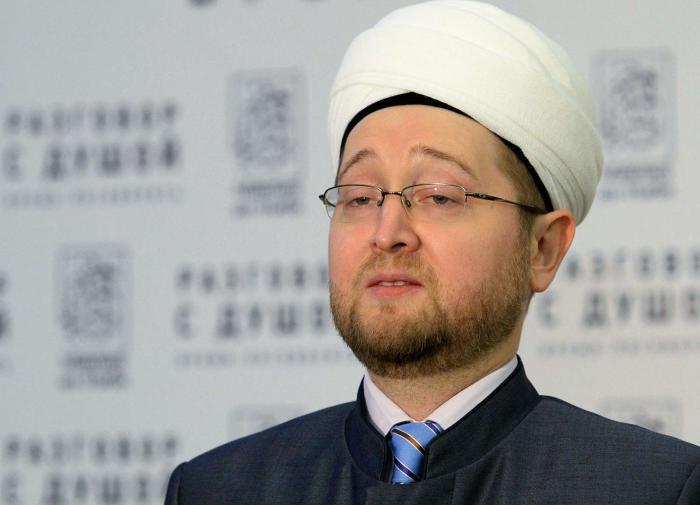 В Германии завершился легендарный пивной фестиваль