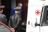 На шахте в Коми нашли тела двух горняков. skoraja