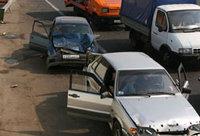 В Подмосковье столкнулись 10 машин. Движение парализовано. 247983.jpeg