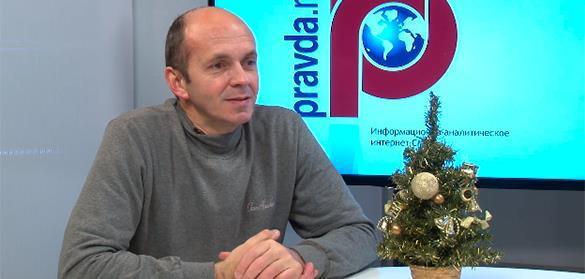 Петро Гецко: Русины в 2015 году станут свободными. 307983.jpeg