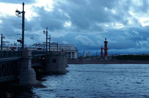 Эстония арестовывает российские корабли. 387983.jpeg