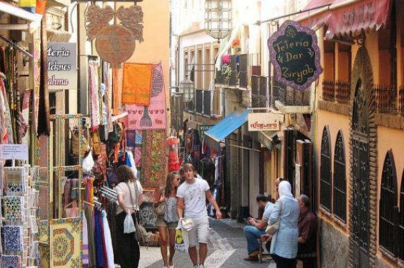 Испанские каникулы по приятной цене. 396983.jpeg