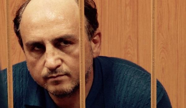 Резонансное дело юриста Карамзина рассмотрит Балашихинский горсуд. 403983.jpeg
