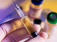 Вакцина против нового гриппа будет готова осенью