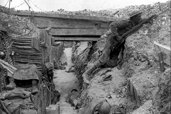 Битва на Сомме: одно из самых кровопролитных сражений Первой мировой. 394984.jpeg