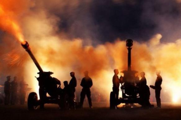В случае удара по ДЛНР Украина перестанет существовать. 395984.jpeg