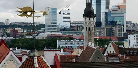 Россияне купили недвижимость в Эстонии в прошлом году на €11 млн. 396984.jpeg