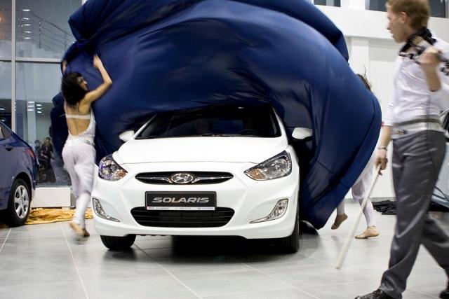 Достоинства и недостатки корейских автомобилей. 402984.jpeg